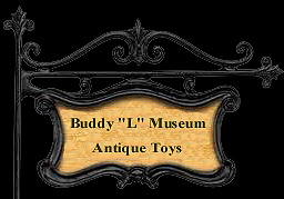 Contact us with all you Buddy L Toys and Trucks for sale. Buddy L, rare antique Buddy L toys, facebook buddy l fire truck, ebay buddy l toy cars, tin toys, steel toys, cast iron toys,   buddy l, Buddy L, 1920's Buddy L Pile Driver, Vintage ebay buddy l toy appraisals, Absolute highest prices paid free antique toy appraisals, vintage 1930's buddy l toy trucks, buddy l toy cars, ebay toys, rare buddy l toys, vintage space toys,vintage japanesse space toys for sale, buddy l sprinkler truck for sale, japan tin toy robots, buddy l fire truck, rare buddy l ice truck, antique buddy l dump truck for sale, buddy l aerial ladder fire truck for sale contact us, vintage keystone toy trucks wanted, buddy l bus appraisals, buddy l coal trucks, rare antique toy trucks, vintage prewar toy trucks, Buying rare buddy l toys, buddy l toys online photos, old buddy l toys appraisals, vintage buddy l toys for sale free appraisals,  buddy l trucks history, buddy l trucks catalogs,sturditoy dump truck wanted, www.buddylmuseum.com,  antique toys ebay, keystone, rare buddy l toys appraisals facebook vintage toy trucks