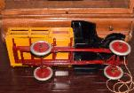 Buddy L Toy Collection Wanted, sturditoy trucks price guide, keystone toys price guide, buddy l toy museum price guide, buddy l trucks ebay, buddy l toys for sale