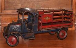 www.buddylmuseum.com, buddy l trucks, pressed steel buddy l truck prices,buddy l trucks live auctions,  mechanical banks prices, antique toy car prices, keystone toy trucks prices, buddy l cars,buddy l toys,antique buddy l truck,vintage buddy l toys,antique toy appraisals,buddy l truck values,buddy l price guide,buddy l fire truck,buddy l toys price guide,buying buddy l trucks,american national toy truck, rare buddy l toys for sale, buying american national toy cars and trucks, sturdtioy u s mail trruk for sale, vintage space toys for sale