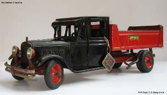 www.buddylmuseum.com, vintage buddy l dump trucks, vintage japan space toys wanted, antique buddy l coal truck, antique buddy l toy museum free antique toy appraisals, japan tin toy robots wanted buddy l,buddy l toys,buddy l steam shovel,antique buddy l truck,buddy l fire truck,toy robots,vintage space toys,sturditoy,antique toys,keystone,antique,buddy l bus,buddy l dump truck,buddy l cars, radicon robot for sale, buddy l bus wanted, free antique toys appraisals, free japanese toys appraisals, appraisals, rare space toys, buddy l fire truck for sale, appraisals,japanese tin toys