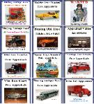 Buddy L Toy Museum established 1968, Free Toy Appraisals, Buying antique toys,1930's Buddy L Toys, Buddy L Museum buying vintage toys paying 40% - 70% more than ebay, antique dealers, private collectors. 1920's Buddy L Toys Reference Guide, Buddy L Truck Identification, German tin toy information, vintage space toys price guide